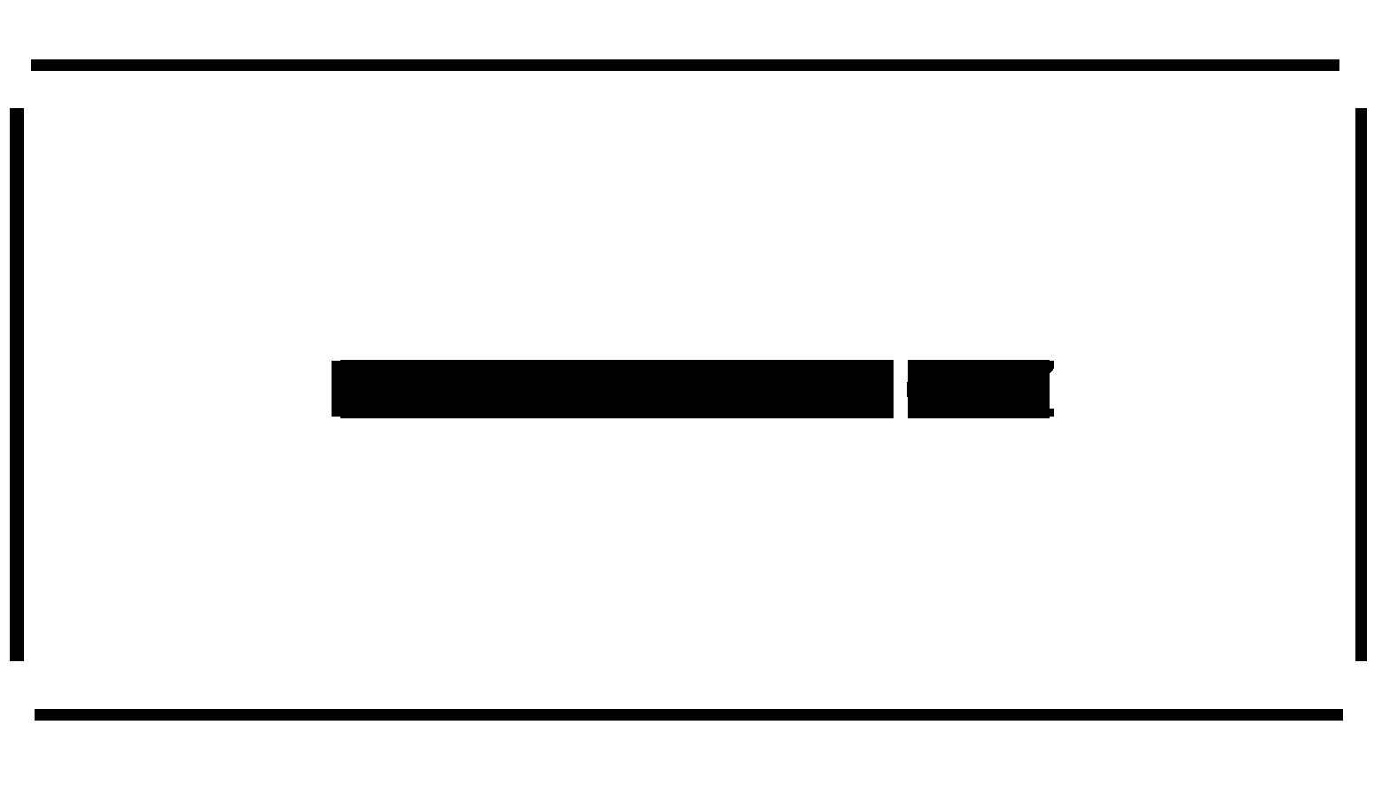 MEDYAPOZ